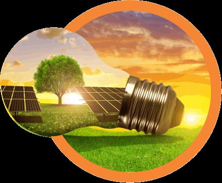 livre-se dos aumentos abusivos da energia elértrica com uma fonte limpa e inesgotável